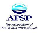 APSP, Logo
