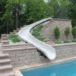 Awesome Slide