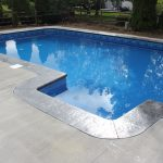 Vinyl Liner Rectangle