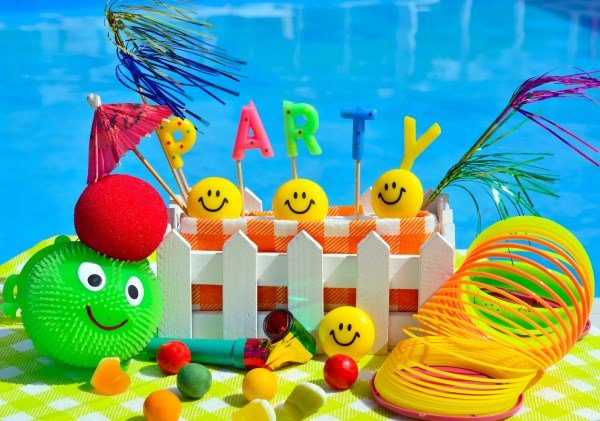 pool_party_ideas