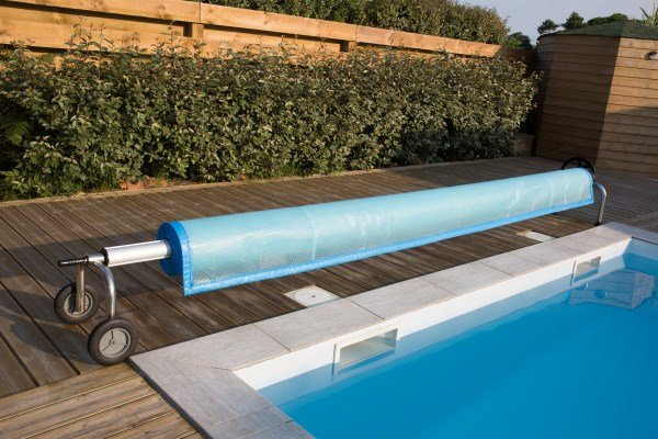 Solar Pool Heating | Swimming Pools | Hawaiian Pool Builders